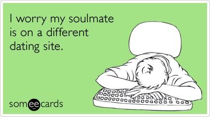Online Dating Gone Bad